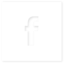 Follow I Do Maintenance on Facebook
