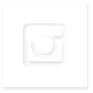 I Do Maintenance on Instagram